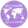 The Southwark Day Centre for Asylum Seekers